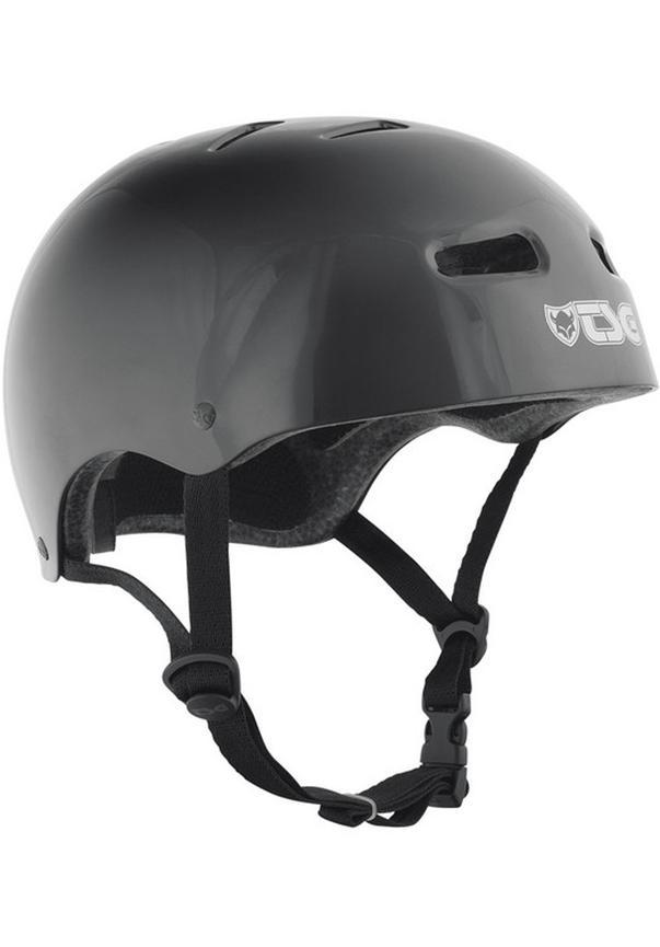 TSG Skate/BMX helm
