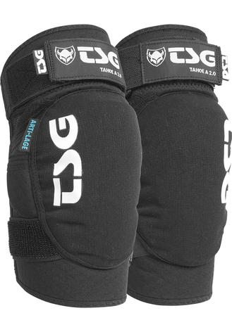 TSG Tahoe A 2.0 Elbow Pads