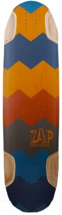 "ZAP Marketka 2015 36,5"""